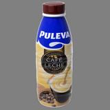 Café amb llet UHT Puleva