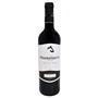 Vi negre Montesierra selecció do Somontano