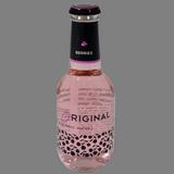 Refresc original Tonic berries
