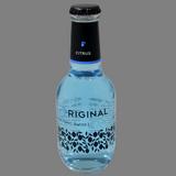 Refresc original Tonic citrus