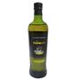 Oli oliva verge extra Priordei grand coupage