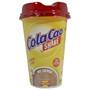 Cola cao shake got
