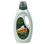 Detergent liquid Norit a màquina