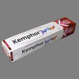 Crema dental junior Kemphor tub