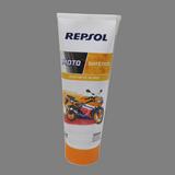 Oli sintetic Repsol 2 t