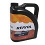 Oli 15w40 E5 Repsol turbogrado diesel