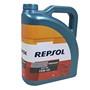 Oli 15w40 premium Repsol GTI/TDI