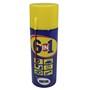 Spray aflojatodo 6X1 Svitol 4181