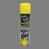 Spray autobrill Krafft 28113