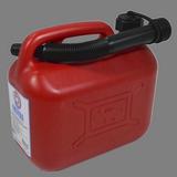 Bidón gasolina Faseba homologado