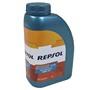 Oli 10w40 Repsol elite multivalvulas