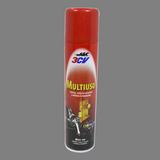 Spray multiusos 3cv
