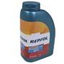 Oli 5w40 Repsol elite tdi