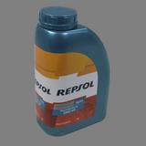 Oli sintetic 5w30 Repsol elite long 504/507