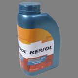 Oli sintètic 10w40 Repsol 4t