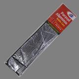 Parasol alumini 3cv doble cara 60X30