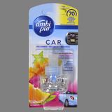 Recanvi ambientador cotxe Ambipur fruita