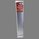 Parasol alumini doble cara 3cv camió 97X150