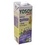 Beguda arròs i quinoa ecologia Yosoy