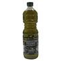 Oli d'oliva verge extra Legado de Sierra dop Sierra de Cazorla