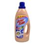 Detergent liquid Detersolin ultracolor 28 dosis