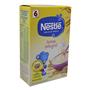 Farinetes 8 cereals Nestle civada integral