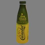 Batut veggie Cacaolat ampolla
