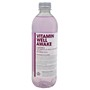 Aigua vitaminada Vitamin well awake