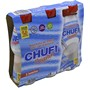 Orxata Chufi original 3X250 ml.