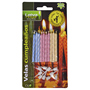Espelma Aniversari