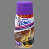 Llet condensada sense lactosa desnatada La lechera fàcil de servir