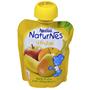 Iogurt liquid pouches Naturnes 4 fruites