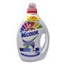 Detergent gel Micolor adios al separar 33 dosis