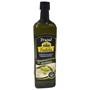 Oli d'oliva verge extra Trujal Tudela arróniz pet