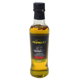 Aceite de oliva virgen extra Priordei condimentado con bicho