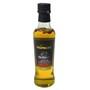 Oli d'oliva verge extra Priordei condimentat amb bitxo