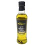 Oli d'oliva verge extra Priordei condiment tòfona blanca