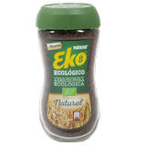 Cereals solubles ecològic EKO