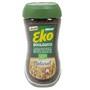 Cereals solubles ecològic EKO