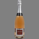 Cava Brut Rosé Signat Pinot Noir