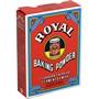 Llevat en pols 5 sobres Royal