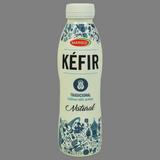 Kefir liquid Margui