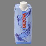 Agua Dream Cap Bezoya
