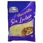 Formatge Ratllat Mozzarella Hochland sense Lactosa