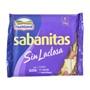 Sabanit Sense lactosa Hochland llenques