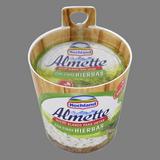 Almette Fines herbes Hochland