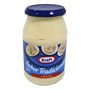 Maionesa Kraft pot