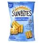 Snack Sal marina Sunbites