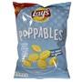Snack Poppables Lay's Sal marina