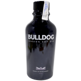 Ginebra Bulldog London Dry Gin